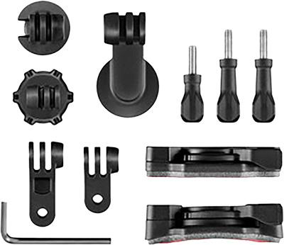 GARMIN Adjustable Mounting Arm Kit