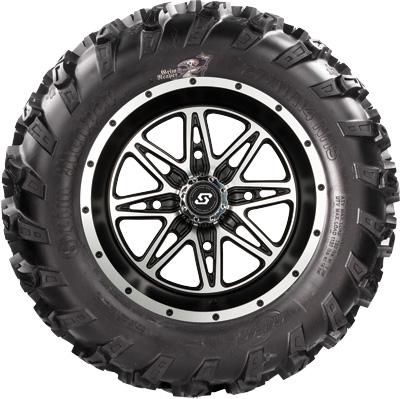 Grim Reaper Tires