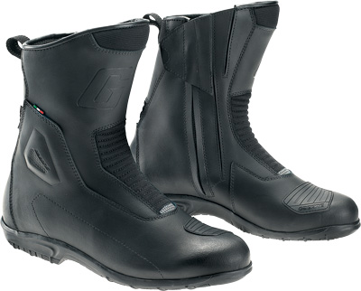 Gaerne G-NY Boots