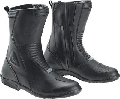 Gaerne G-Durban Boots