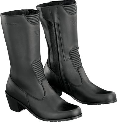 Gaerne G-Iselle Ladies Boots