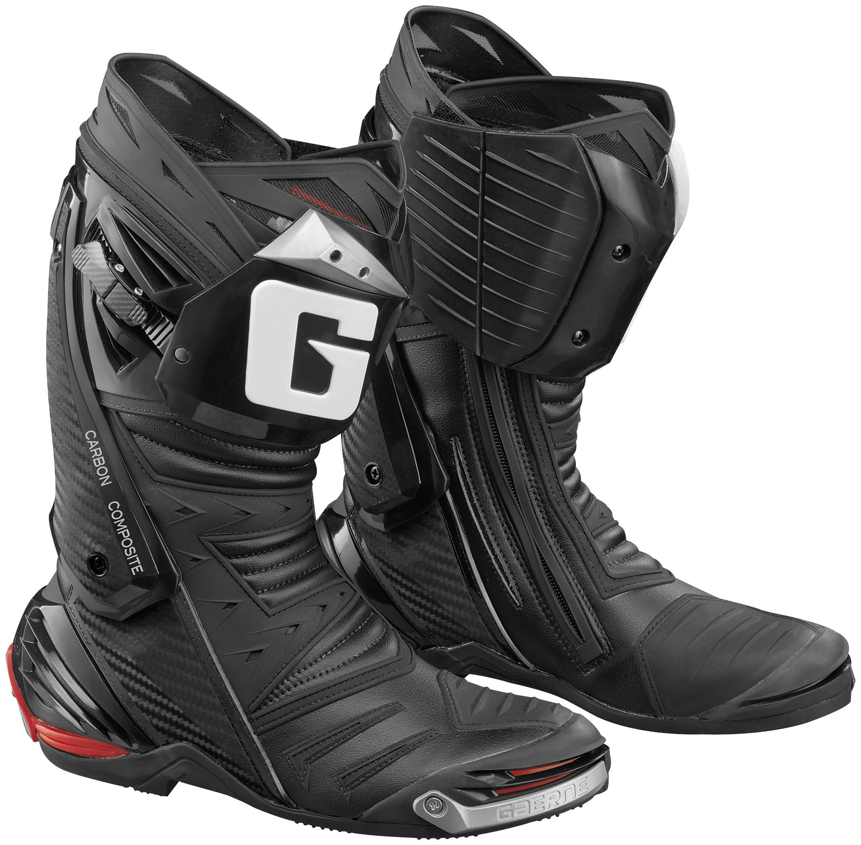 Gaerne GP1 Riding Boot