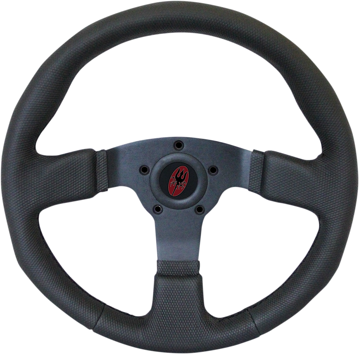 Heat Demon Heated Steering Wheel