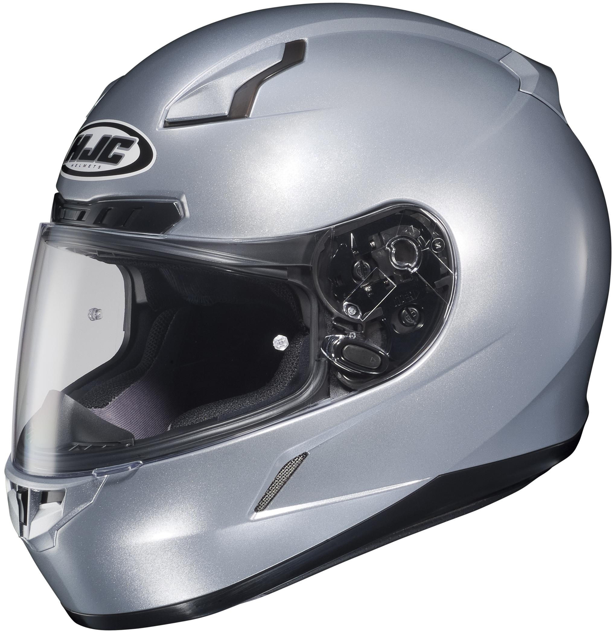 Xxx Helmets 37