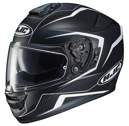 RPHA ST Dabin Helmet