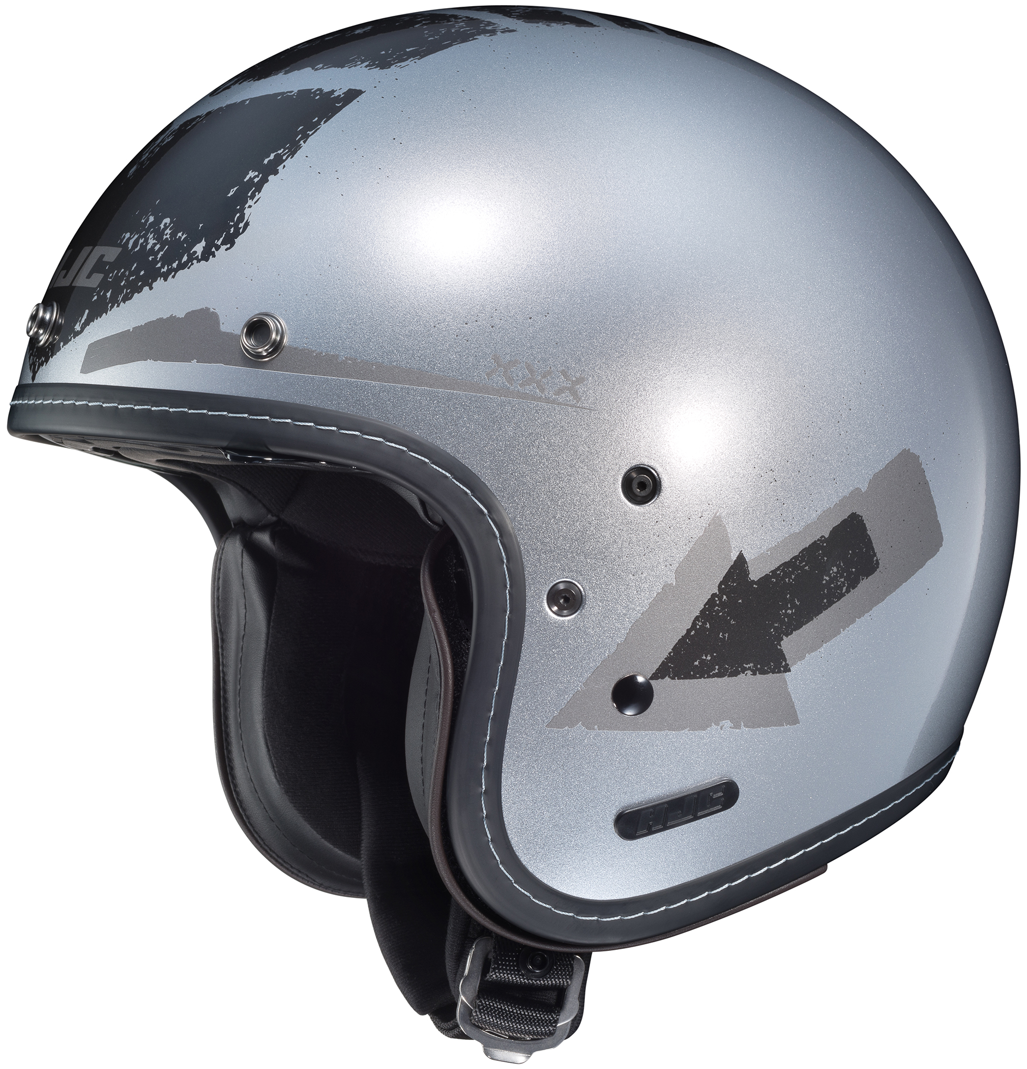 HJC IS-5 Arrow Helmets