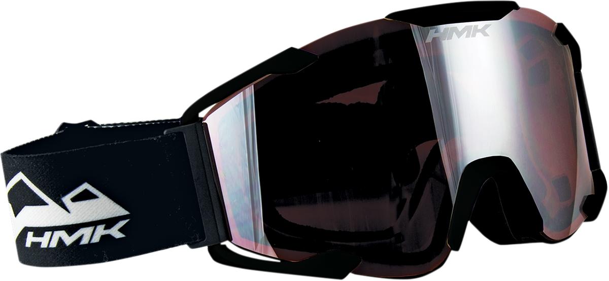HMK Vapor Goggles