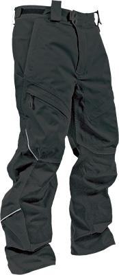 HMK Action 2 Snow Pants