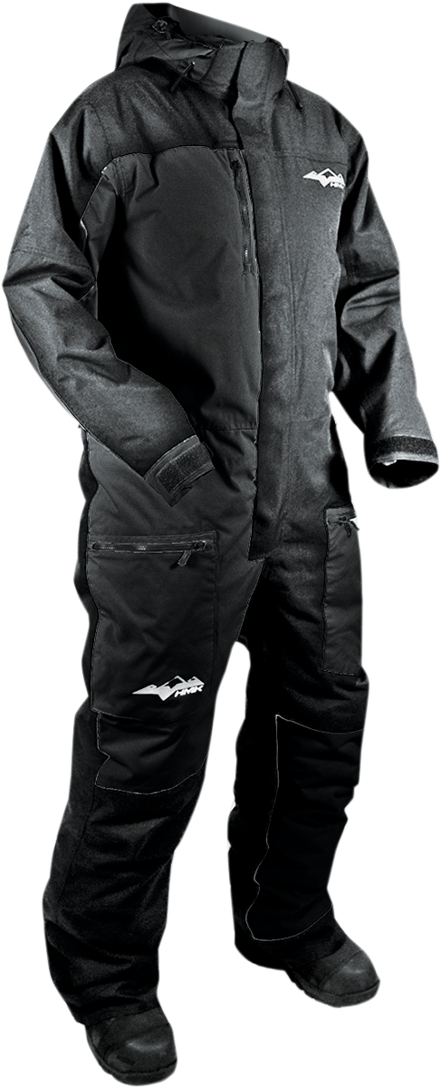 One Piece Cold Weather Suit