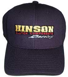 Hinson Flexfit Hat