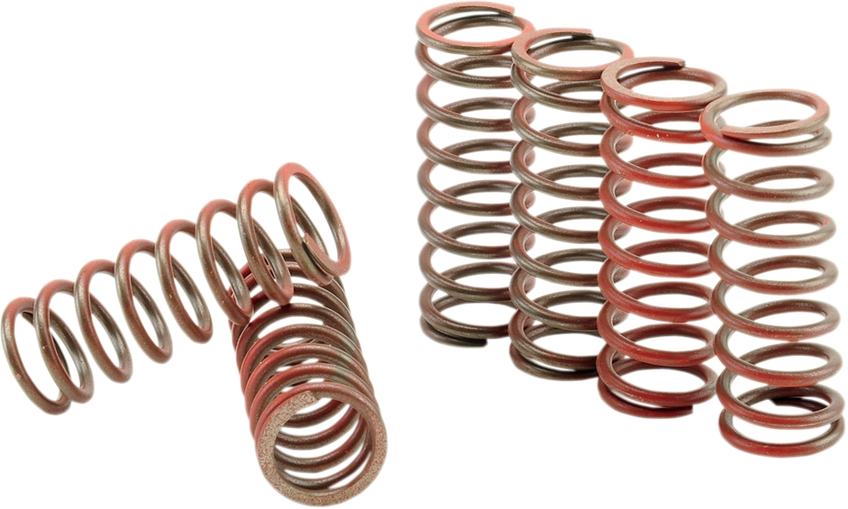 Hinson Hi-Temp Clutch Spring Kit