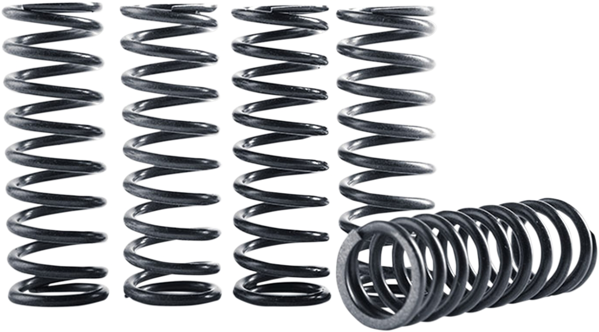 Hinson High Temp Clutch Springs