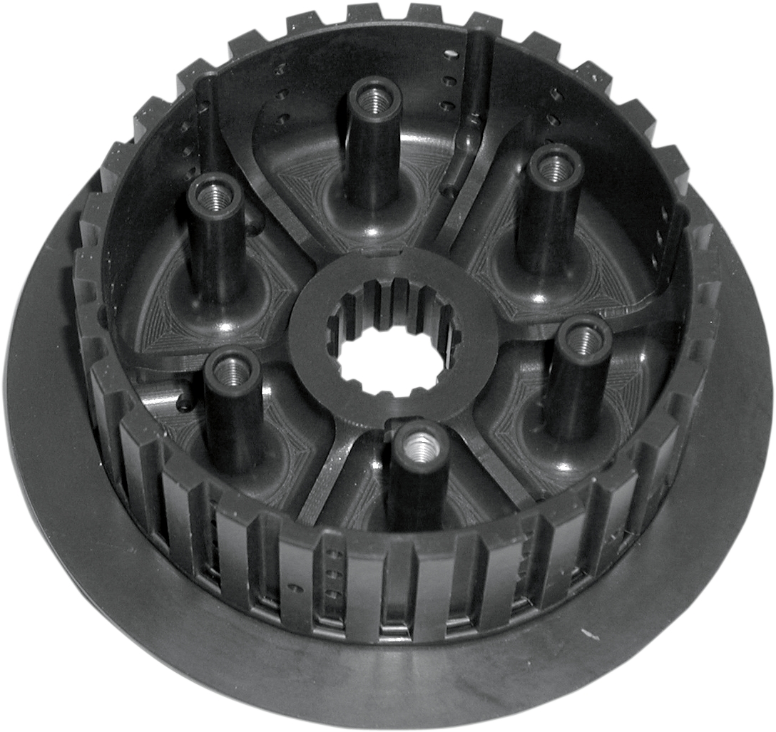 Hinson Inner Clutch Hub and Pressure Plate Kit
