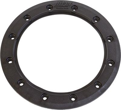 Hiper Bead Rings for 12in. Sidewinder Wheels