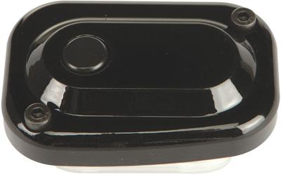 Hog Pen Garage Door Opener Remote
