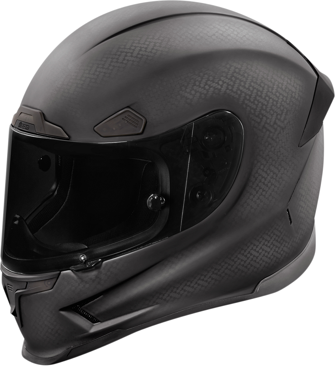 Icon Airframe Pro Ghost Carbon Full Face Race Motorcycle  : 561eb182 dfd8 4b33 b4bb 220f8e808a4d AirframeProGhostCarbonHelmet <strong>Green</strong> Motorcycle Helmet from www.ebay.com size 1099 x 1200 jpeg 488kB