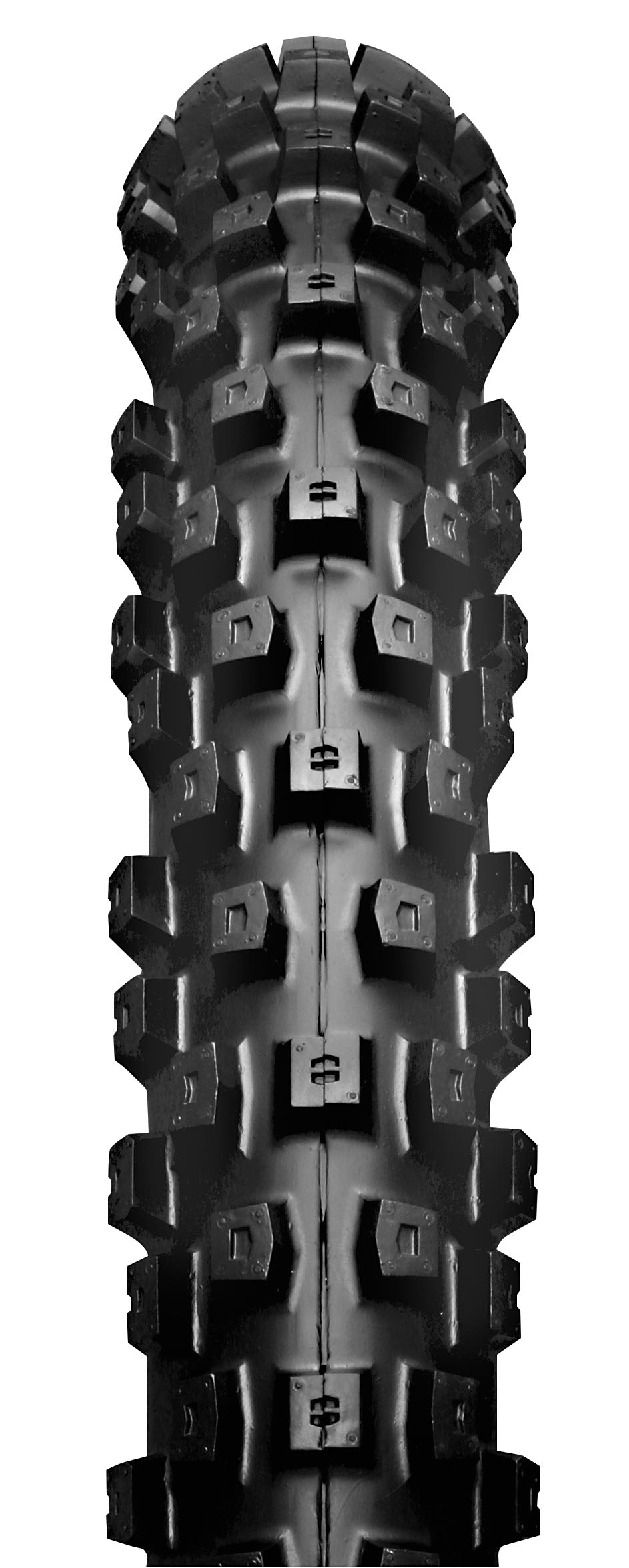 IRC iX-05H Tire