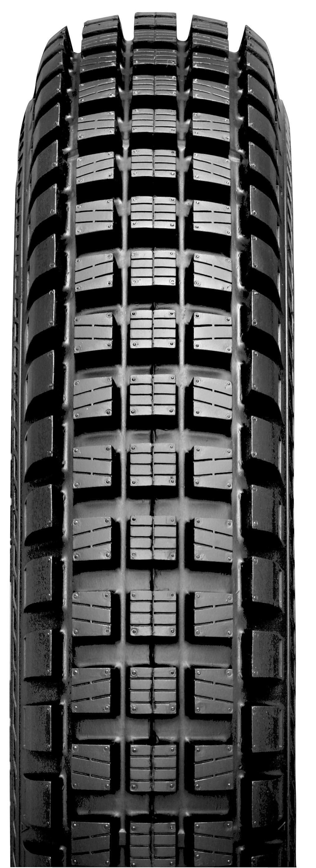 IRC TR1 Tire
