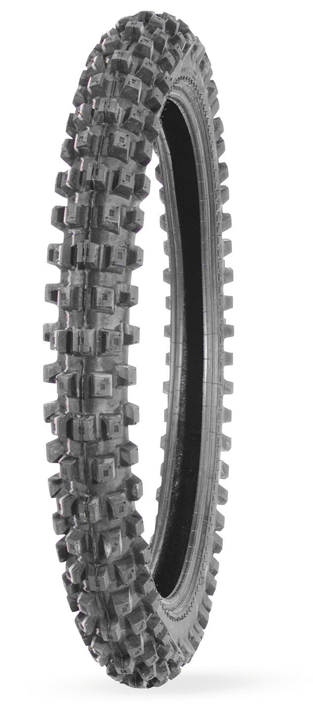 Volcanduro VE35 Tire