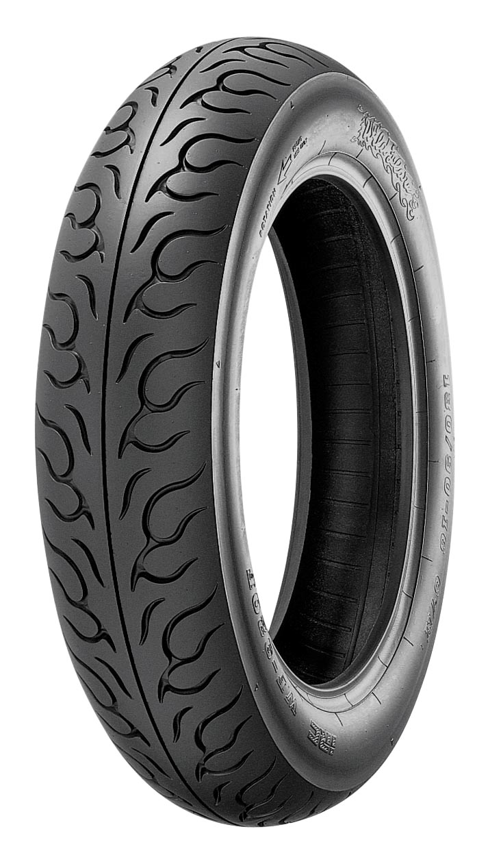 WF-920 Wild Flare Tire