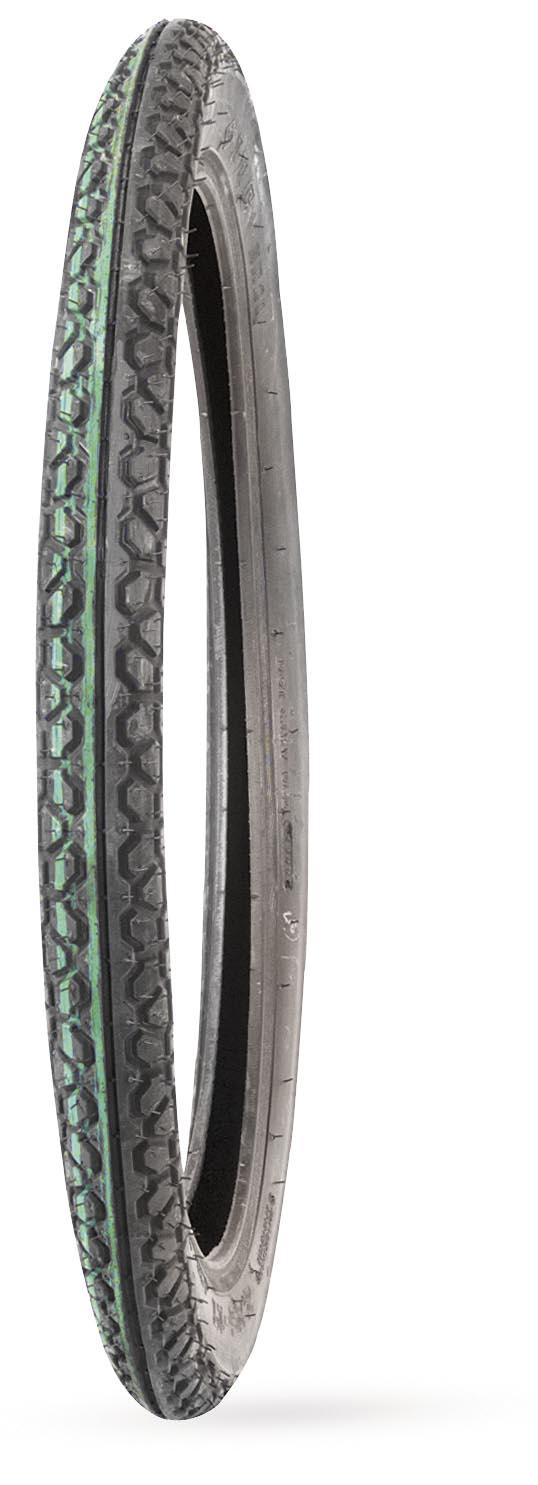 NR2 Tire