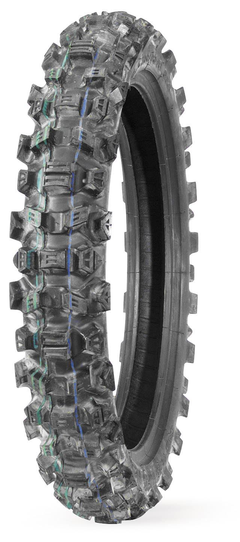 Volcanduro VE40 Tire