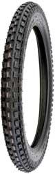 IRC TR11 Tire