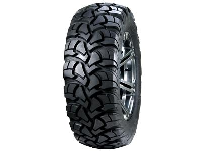 I.T.P. Ultracross Tires