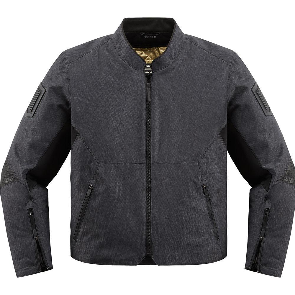 Icon 1000 Akromont Jacket
