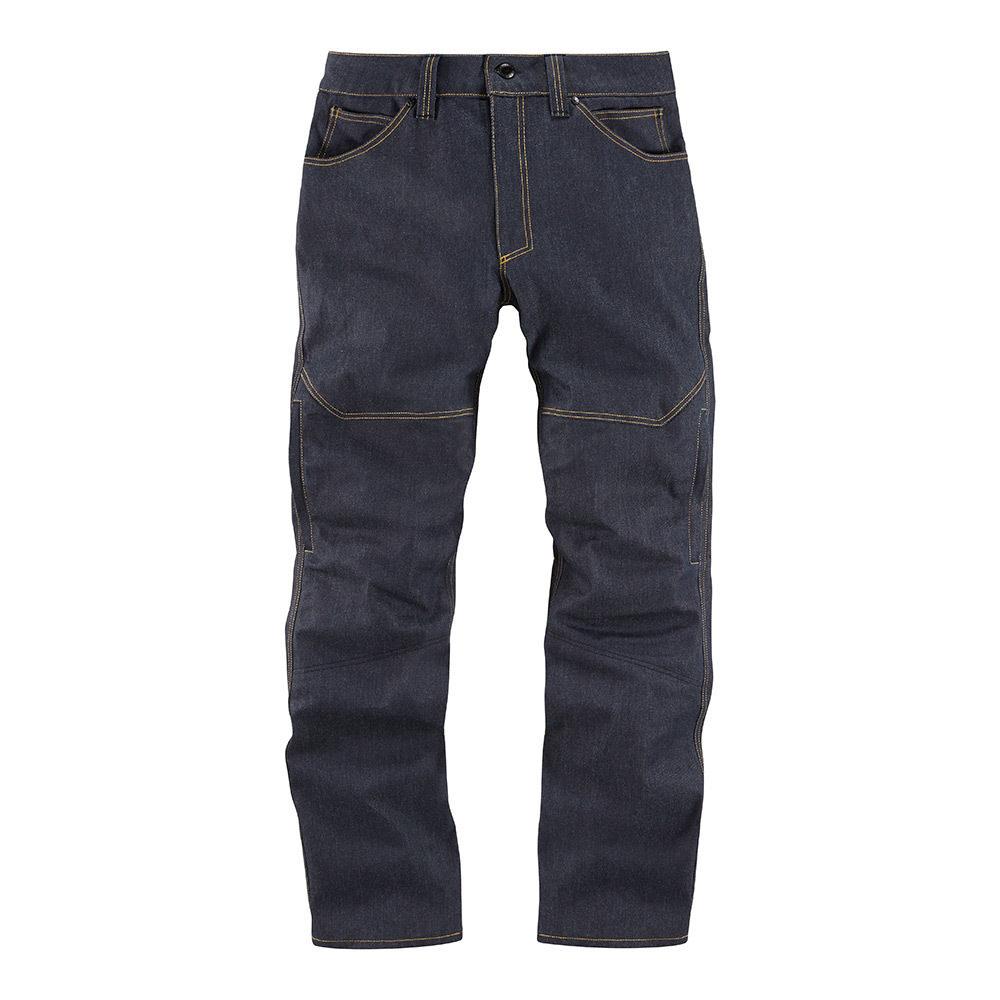 Icon 1000 Akromont Pants