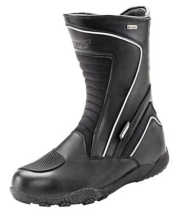 Joe Rocket Meteor FX Boots