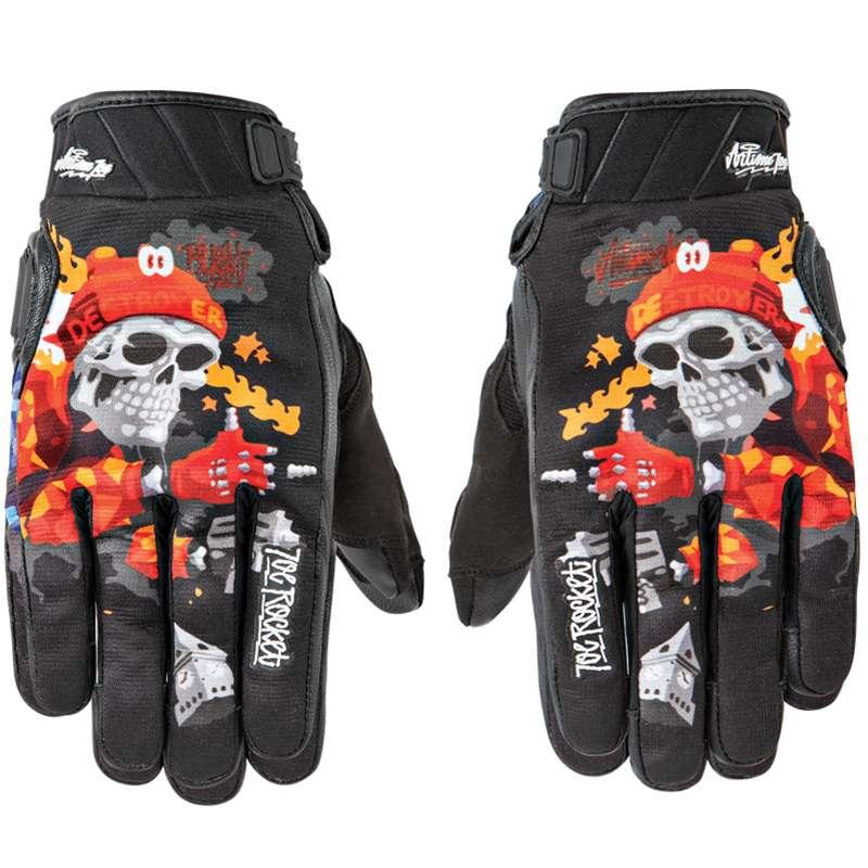 Joe Rocket Artime Joe Gloves
