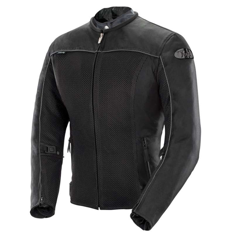 Joe Rocket Velocity Women's Textile Jacket