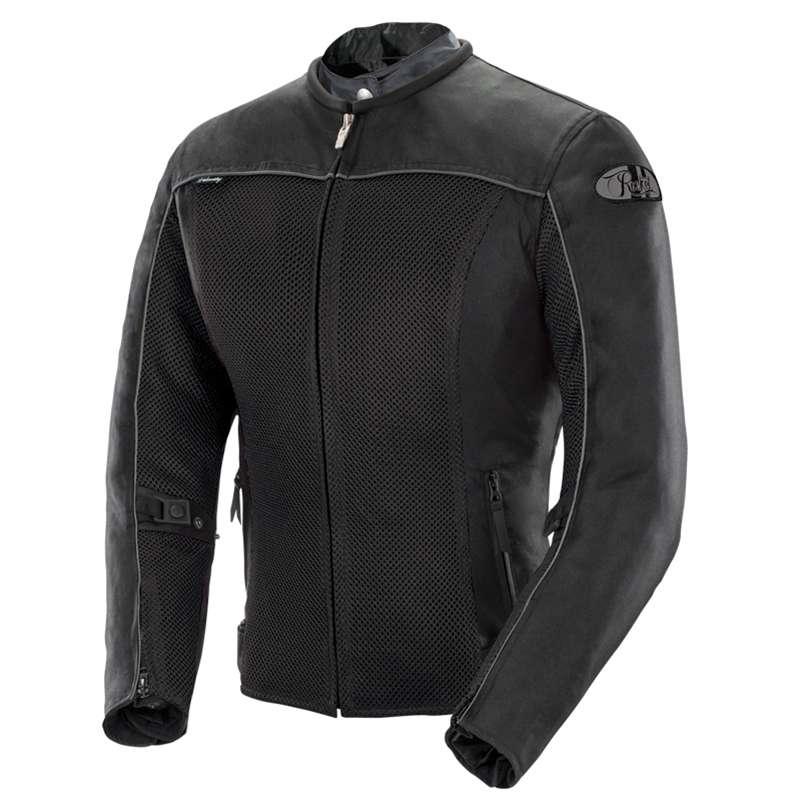 Joe Rocket Velocity Women's Textile Jacket
