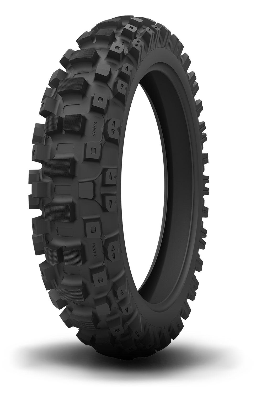 Kenda K786 Washougal II Tire