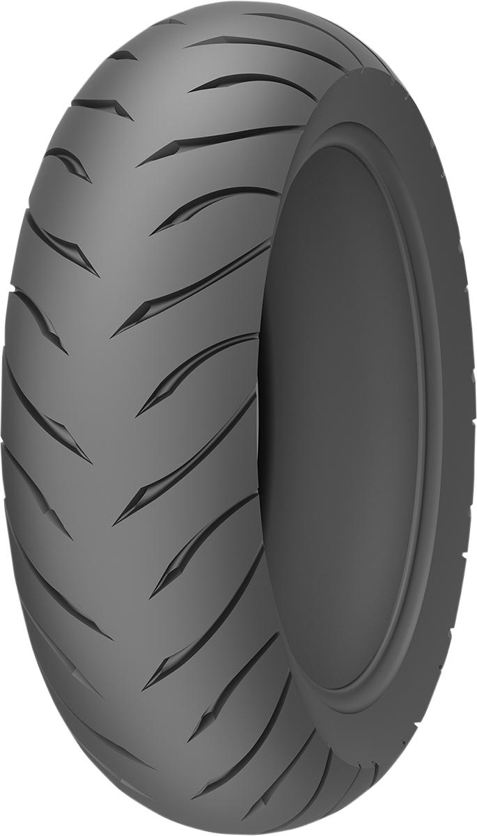K6702 Cataclysm Tires