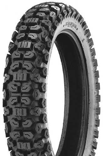 Kenda K270 Dual Sport Tires