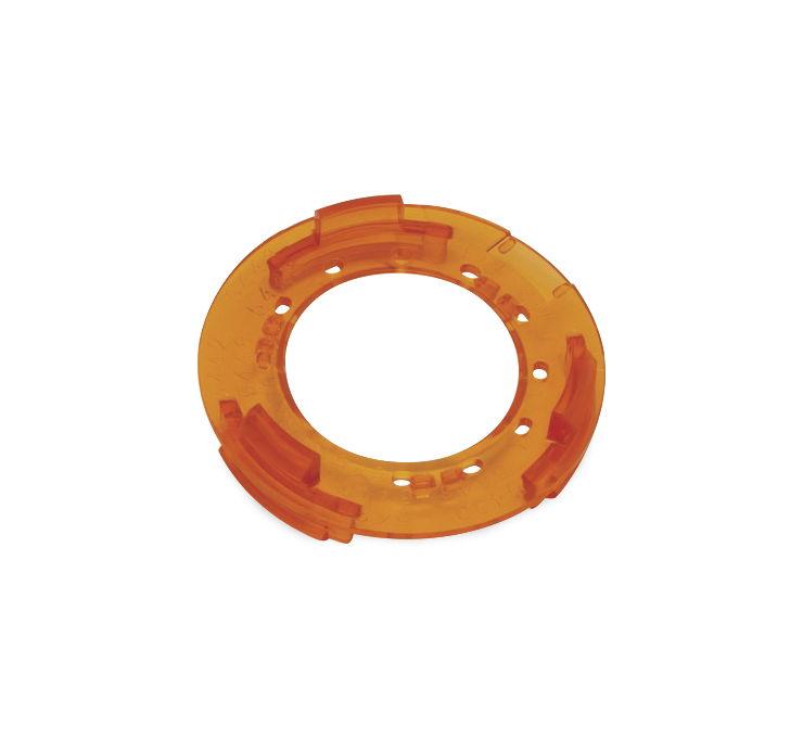 Kuryakyn Bullet Turn Signal Replacement Snap Rings
