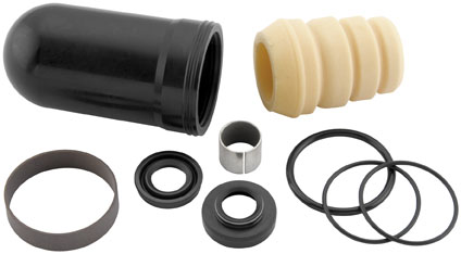 KYB Genuine Parts Shock Service Kits