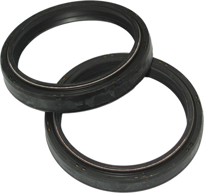 KYB Fork Oil Seal