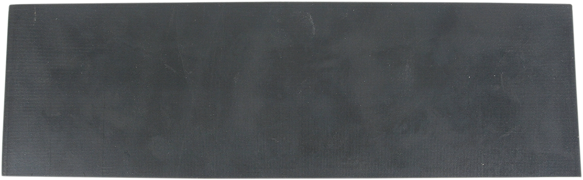 K & L Supply MC450 Rubber Non-Skid Pad