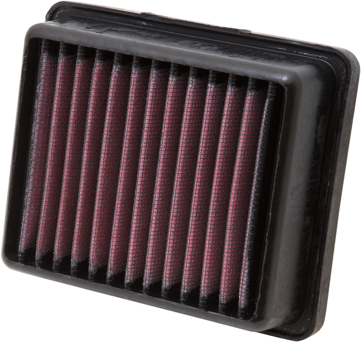 K & N OE Replacement High-Flow Air Filters