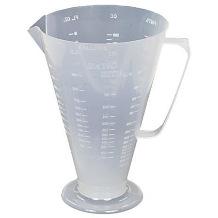Kam-Tech Ratio-Rite Cup
