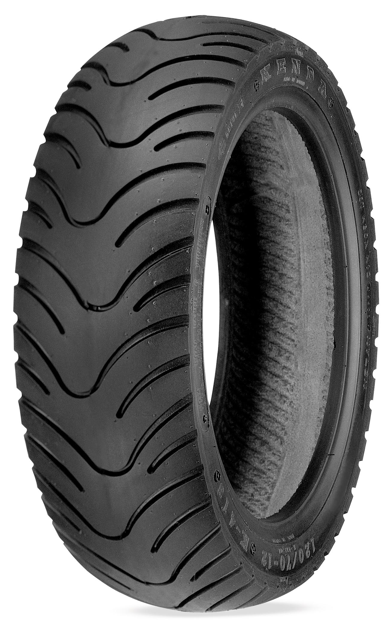 Kenda K413 Performance Scooter Tire