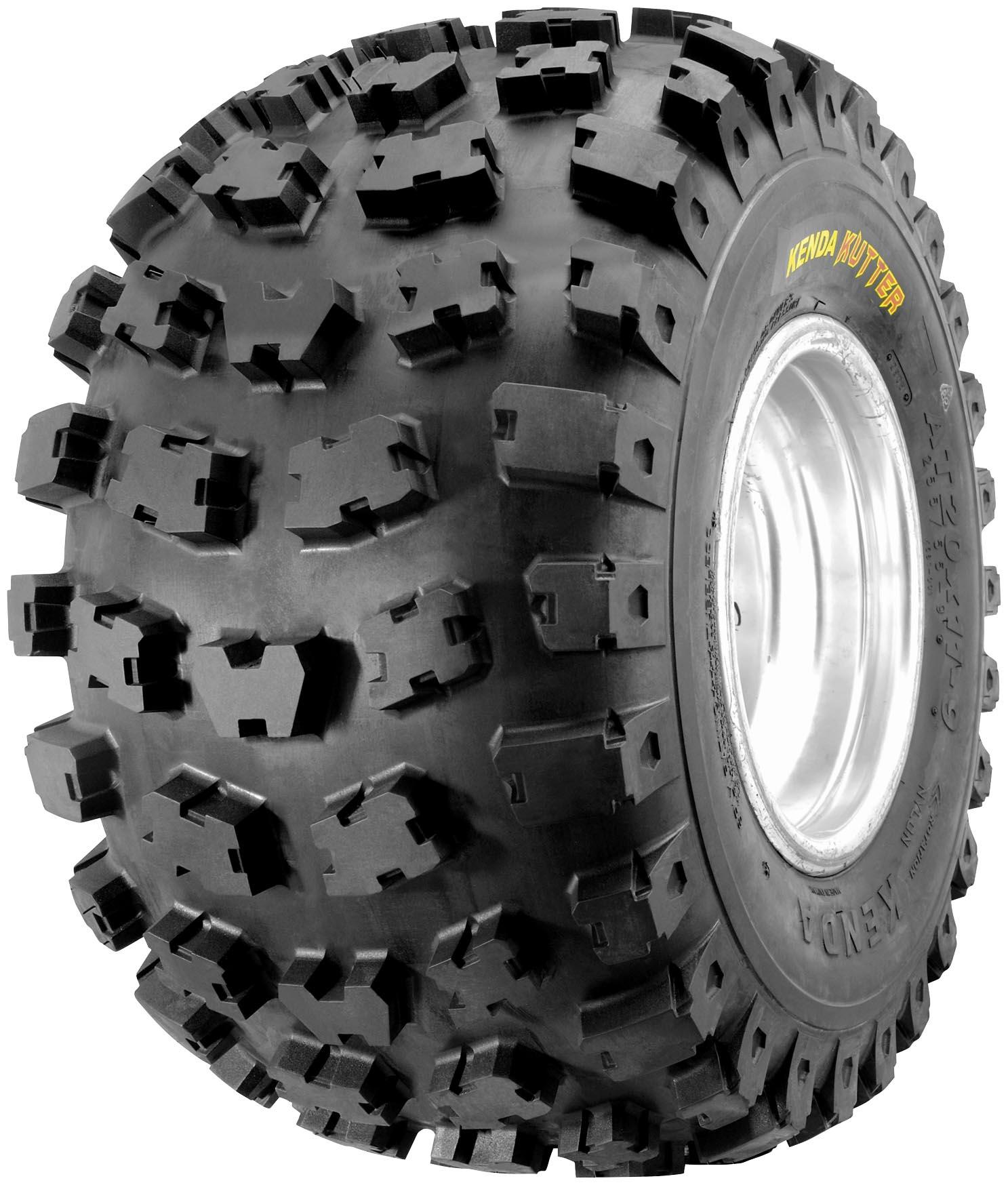 Kenda K581 Kutter XC Tire