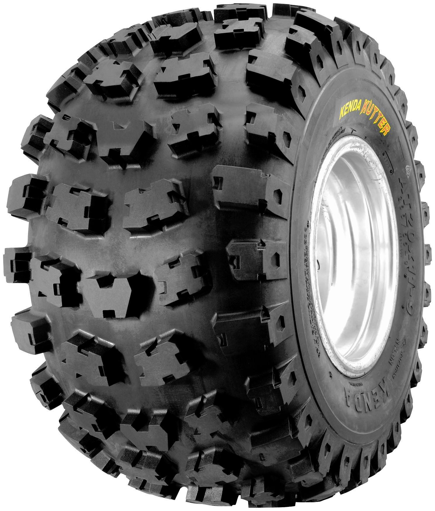 Kenda K580 Kutter XC Tire