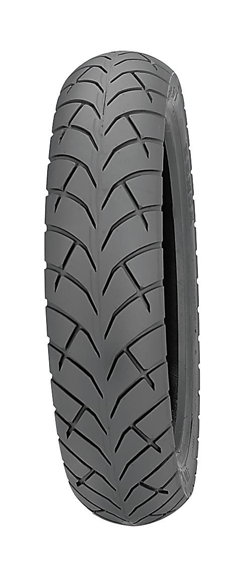 K671 Cruiser ST Tire