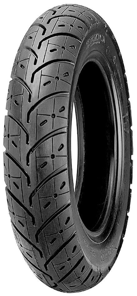 Kenda K329 Touring Scooter Tire
