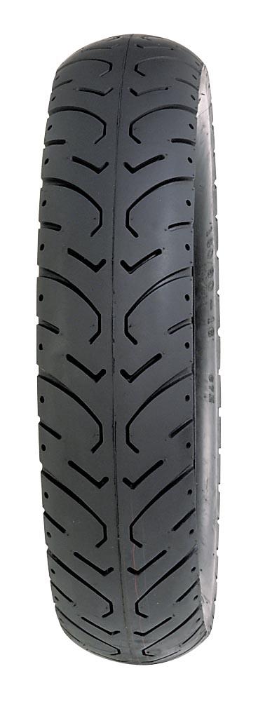 Kenda K657 Challenger Tire