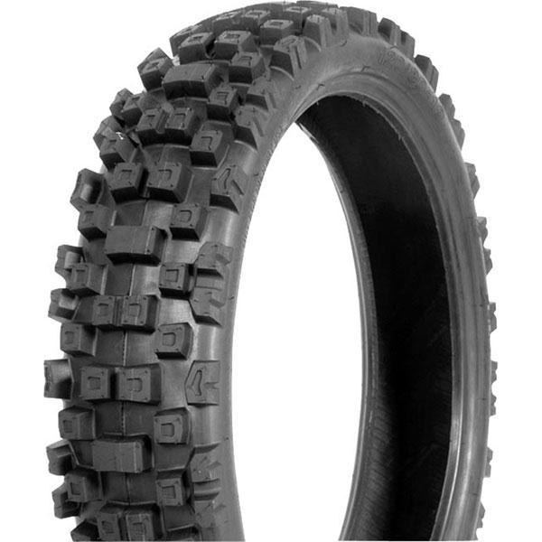 Kenda K781 Triple Tire